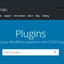 7 Essential WordPress Plugins in 2017